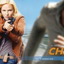 La locandina di Chase