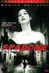 La locandina di Franck Spadone