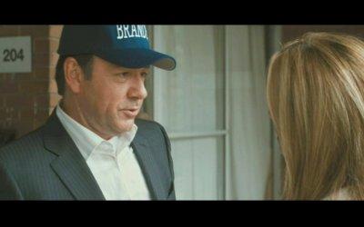 Casino Jack - Trailer 2