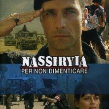 Locandina di Nassirya - Per non dimenticare
