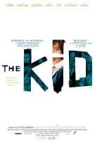 Locandina di The Kid