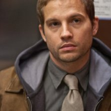Logan Marshall-Green nell'horror Devil