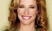 Nancy Travis guest star in Desperate Housewives