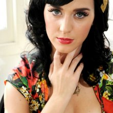 Katy Perry in una immagine promo
