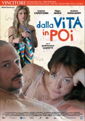 Dalla vita in poi in streaming & download