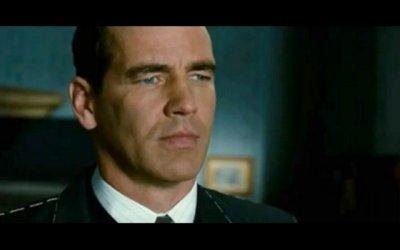 Max Schmeling - Trailer
