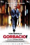 Nuova locandina di Gorbaciof