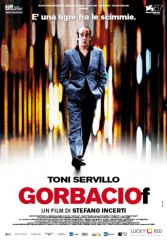 Gorbaciof in streaming & download