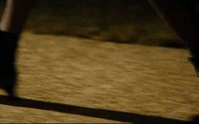 Simon Werner a disparu... - Trailer
