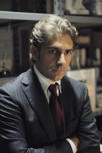 Michael Imperioli Nell Episodio Local Hero Overboard Di Detroit 1 8 7 175860