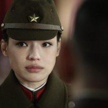 Shu Qi in un'immagine di Legend of the Fist: The Return of Chen Zhen