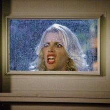 Busy Philipps in una scena dell'episodio Makin' Some Noise di Cougar Town