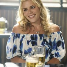 Busy Phillipps nell'episodio Let Yourself Go di Cougar Town