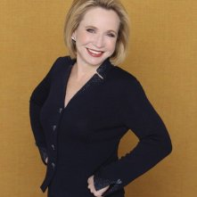 Debra Jo Rupp è Vicky nella serie Better with You