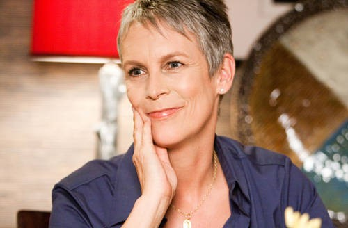 Jamie Lee Curtis Nella Commedia You Again 176101