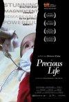 La locandina di Precious Life
