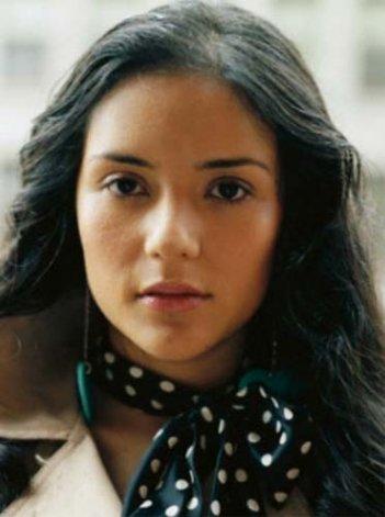 Una foto di Catalina Sandino Moreno