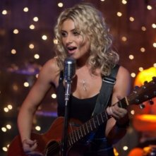 Alyson Michalka nell'episodio Nobody Loves Me But My Mother di Hellcats