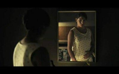 Amador - Trailer
