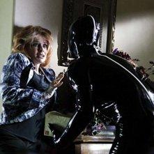 Ann-Margret nell'episodio Sqweegel di CSI