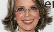 Diane Keaton, Kevin Kline e un matrimonio perfetto