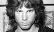 Jim Morrison inaugura il Festival dei Popoli