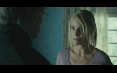 Los ojos de Julia - Trailer