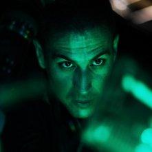 Rodrigo Cortés sul claustrofobico set del film Buried
