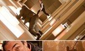 Cine-weekend di Passione con DiCaprio e L'ultimo dominatore dell'aria