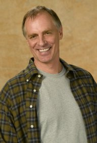 foto di Keith Carradine
