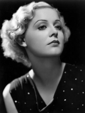 L Attrice Gloria Stuart 1910 2010 176764