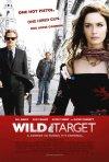 La locandina di Wild Target