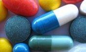 Il tour nelle librerie del documentario Le vie dei farmaci