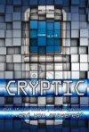 La locandina di Cryptic