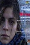 La locandina di Mirna