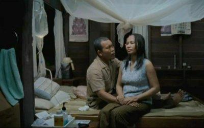Lo Zio Boonmee che si ricorda le vite precedenti - Trailer Italiano