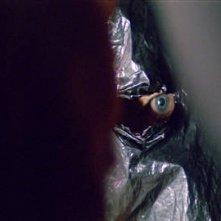 Un'immagine carica di tensione dal film Let Me In