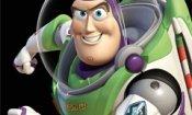 Toy Story 3 in DVD, due spot in esclusiva
