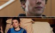 Cine-weekend estero: The Social Network, Let Me In e gli altri film