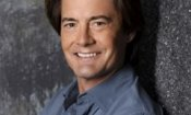 Kyle MacLachlan guest star in How I Met Your Mother