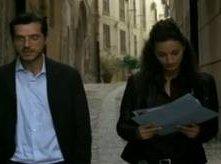 Carmelo Galati nel cast della serie tv Squadra Antimafia 2