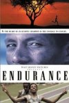 La locandina di Endurance
