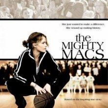 La locandina di The Mighty Macs
