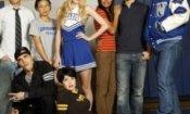 My Generation cancellato dopo due episodi