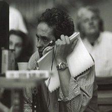 Una bella immagine di Carmine Fornari.