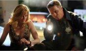 Con CSI, dieci anni sulla scena del crimine