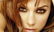 Krista Allen guest star in Life Unexpected