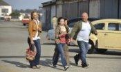 No Ordinary Family: Il family drama si fa straordinario