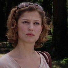 Alexandra Maria Lara in un'immagine del film The City of Your Final Destination