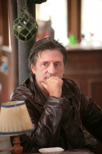 Daniel Auteuil in un'immagine del film Donnant, Donnant